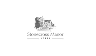 Stonecross manor