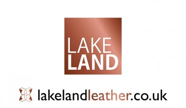 lakeland leather