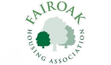fairoak