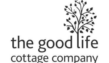 good life cottage