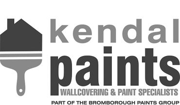 kendal paints