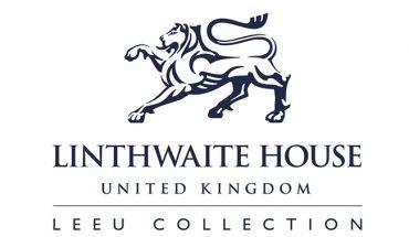 linthwaite new 16