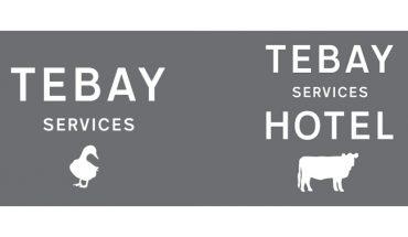 tebay services