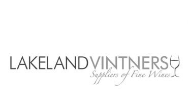 lakeland-vintners
