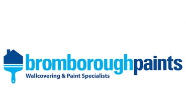 bromborough-paints