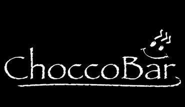 choccobar