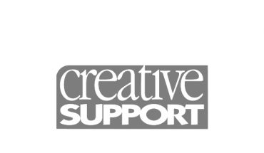 creative-support