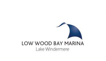 elh-low-wood-bay