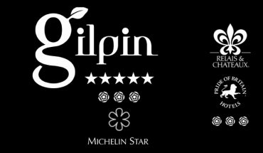gilpin-new16-mich