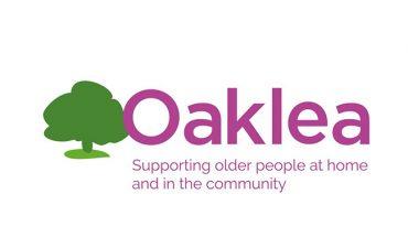 oaklea-trust-older