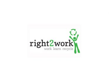 right2work
