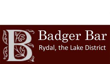 badger-bar