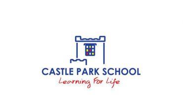 castle-park-school