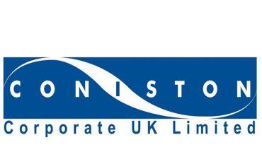 coniston-corporate