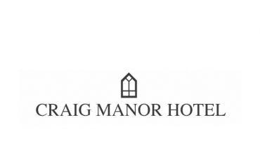 craig-manor-16