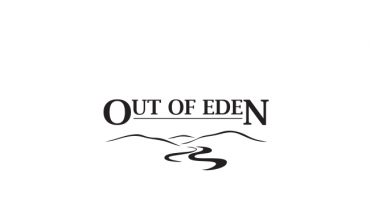 out-of-eden