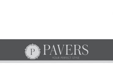 pavers2