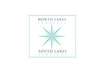 sls-north